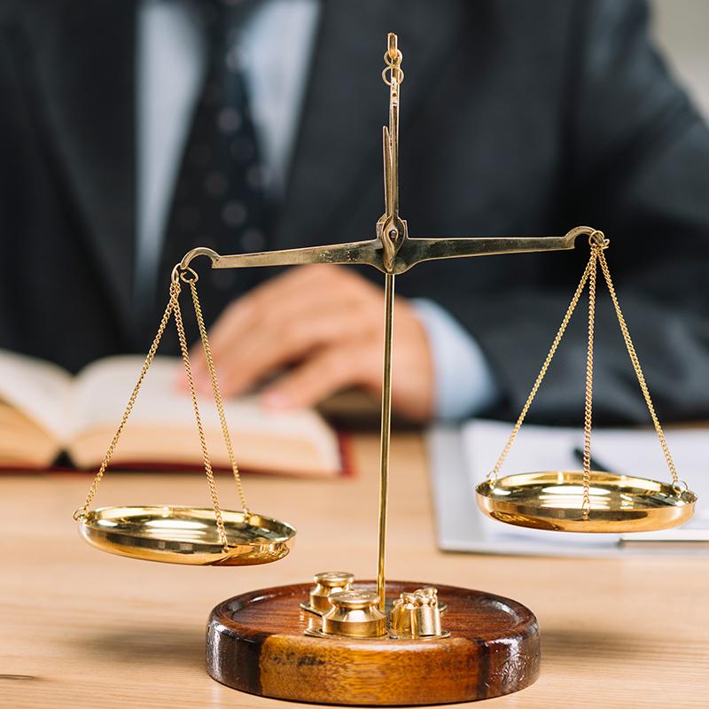 弁護士法人エースが選ばれる理由